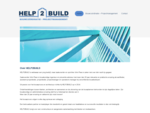 HELP2BUILD - Bouwcoördinatie - Geraardsbergen - Lierde
