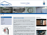 Henrich GmbH - Bauunternehmen und Baudienstleister im Raum Frankfurt am main