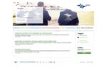 Maaiwerken en groenvoorzieners in Nederland en België | Henssen Groenvoorziening