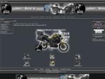HepcoBecker. be, Bagage oplossingen voor de motorfiets