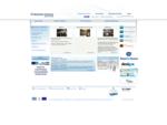 Ελληνικός Οργανισμός Εξωτερικού Εμπορίου ΟΠΕ Α. Ε.