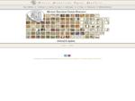 Μουσείο Εικαστικών Τεχνών Ηρακλείου - Heraklion Museum of Visual Arts