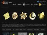 Αρχική | Heraklis Jewelry