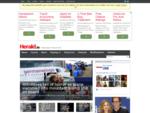 Herald. ie - Herald. ie