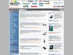 www. herashop. dk - Online salg af IT produkter og gadgets udstyr