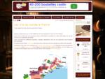Herault vin - Le site des vins du Languedoc et des vins de l039;Herault - boutique en ligne et