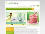 Herbalife Shop Schweiz | herba produkte. ch Herbalife Shop Schweiz