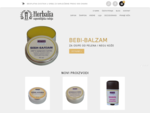 Prirodni sapuni i kozmetika - Sapundžijska radnja Herbalia - 100 prirodna kozmetika