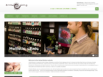 Home page - Herbal Wisdom Bangalow - Natural Health Food Products, Massage, Holistic Clinic, Herb