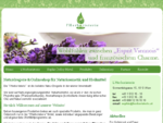L'Herboristerie - Naturkosmetik, Naturheilmittel - Drogerie & Onlineshop - Phytotherapie, Aromathera