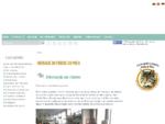 HFM | Novidades