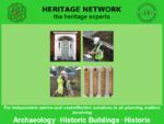 Heritage Network