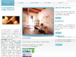 Centro medico - Grosseto - Hermes