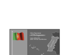 A Portuguesa - bandeira e hino nacional de Portugal