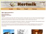 Hertmik