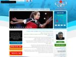 בית ספר לספורט השגי כרמיאל | טניס שולחן | טניס שולחן כרמיאל | ביהquot;ס לספורט הישגי כרמיאל (ע