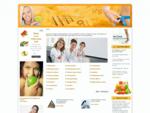 Diëten en Gewichtsverlies - Het-Dieet. com