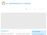 Het Ondernemershuys Hilversum | ondernemershuys | hilversum | ondersteuning | ondernemen | huis