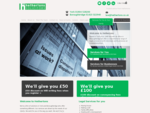Hethertons - Trusted advice from Hethertons LLP in Yorkshire, York, Boroughbridge