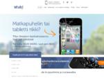 Matkapuhelinhuolto | Pyydä ilmainen korjausarvio puhelimestasi