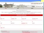 Home - Email na woninginbraak in de buurt - HetLokaleNieuws. nl - Lokaal nieuws uit uw gemeente