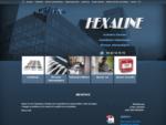 Système d'alarmes Marseille, installation telephonique Aix en Provence, réseaux informatiques Toul
