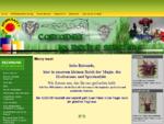 Castanea - Hexenbedarf, Ritualzubehör, Ritualbedarf