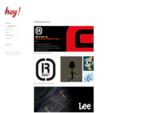 HEY! | Création de sites internet | agence web | refonte de site web | e-commerce