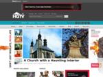 HGTV Canada | DIY Kitchens Bathrooms | Decorating Home Ideas