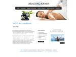 Acupuncture, Healing Hands | Oriental Medicine, Clinic, Bodywork Therapies | Napier, Puketapu,
