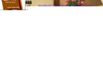 LA VILLA a mt. 70 dalla Neuromed - HolidayHouse 1646