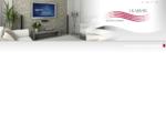 esileht - Hi-Mark OÜ - eksklusiiv ja eritellimus kodukino ja helisüsteemid