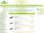 Hi-Power. Akumuliatoriai, adapteriai ir baterijos nešiojamiems kompiuteriams (laptop), įrankiams