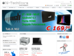 Informatica - Elettronica Hi-Tech Store