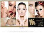 Hi-2 Cosmetics and Hi-2 Club - Skin care products and cosmetics preparations and other skin care ...