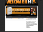 Hi5. nl