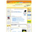 Hibu. de - Hildburghausen - Das regional Online Portal