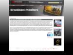 home - DYNAMIX - Professional Audio Visual Systems Integrator - Toronto, London, Ottawa, Ontario,