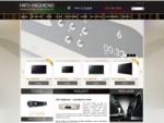 Hifi Highend - Kõlarid | High end | Hi-fi | Võimendid | Audio Video