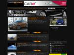 High Octane – Νέα, Δοκιμές, Βελτιώσεις, Αφιερώματα, Ταινίες για το Αυτοκίνητο | Highoctane. gr