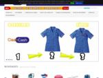 CleanCash - Produtos, Material, Limpeza, Embalagem Alimentar, Toner, Tinteiro, Lisboa, Porto, Braga