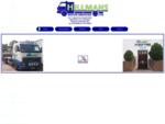 Hillmans Motor Services Ltd