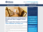 Hillside Ltd