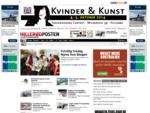 Hillerød Posten Lokale og regionale nyheder på hilleroed. lokalavisen. dk