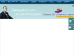Clínica Dr. Alberto Lopes - Hipnoterapia. Sabia que a Hipnose deRegressão é uma prática bem aceite ...