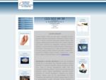 Ośrodek Hipnozy i Psychoterapii - Gutkowski