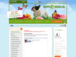 Hondenboetiek Hippehond hondenkleding, manden huisjes, draagtasssen, halsbanden, tuigjes amp