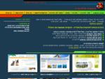 חיפושית מולטימדיה עיצוב אתרים מצגות באנרים מולטימדיה HTML אנימציה בניית אתרים עיצוב