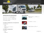 Hirschmugl Gralla und Deutsch Goritz: Fiat, Hyundai, Lancia, Suzuki, MAN, Iveco, Jeep