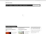 Испанотека | Бесплатные учебные материалы для самостоятельного изучения испанского языка